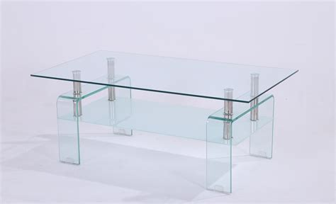 bent glass coffee table bent glass coffee table bending glass coffee table tea