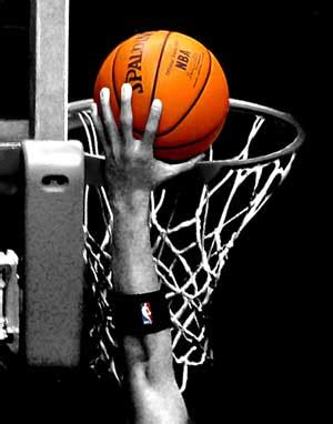 imagenes emotivas de basquet frases basquet la inspiracion necesitada taringa