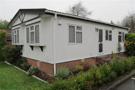 2 bedroom house hertfordshire 2 bedrooms beech park hertfordshire