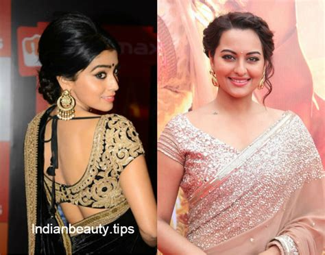 hairstyles for party on sarees 12 best hairstyles for party wear sarees indian beauty tips