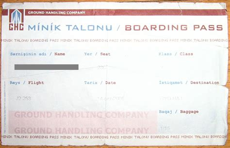 printable titanic boarding pass template printable boarding pass template