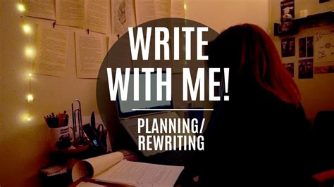 Excruciating Rewrite by Write With Me 3 Rewriting Sharp Hollows Cc