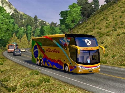 download game ets2 bus mod indonesia download mod bus ets2 1 8 2 5 wroc awski informator