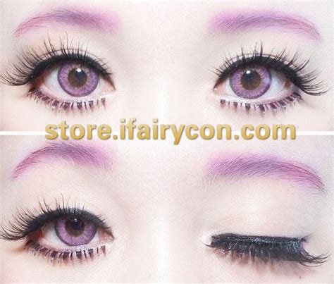 Softlens Kawaii Circle Softlense Pretty Doll 17 best images about contacts on gyaru eos and