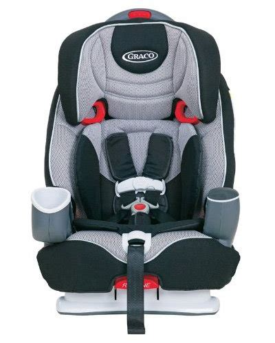 graco booster car seat weight requirements graco nautilus 65 lx 3 in 1 importada pronta entrega