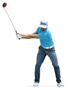 rickie fowler swing sequence 1000 images about golf on pinterest rickie fowler