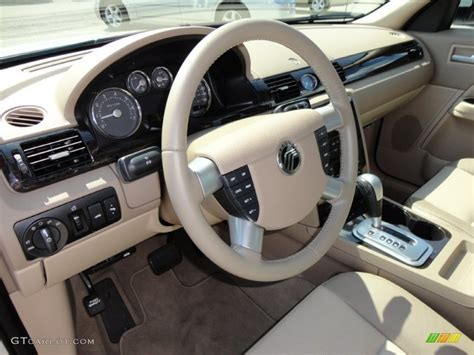 related keywords suggestions for 2006 mercury interior