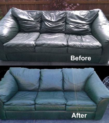 dying a leather couch leather repair review leather dyes reviews leather recolor