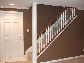 Diy Stairs Remodel by 28 Remodel Stairs Ideas Further Diy Staircase