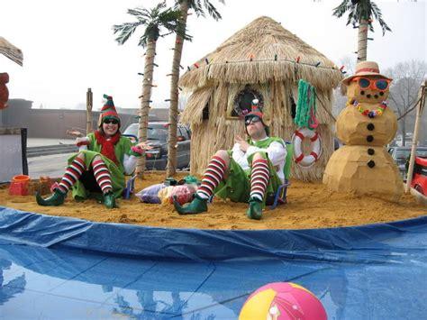 best 25 christmas parade floats ideas on pinterest kids