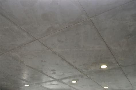 verlorene schalung decke definition schalungen beton schalungen baunetz wissen