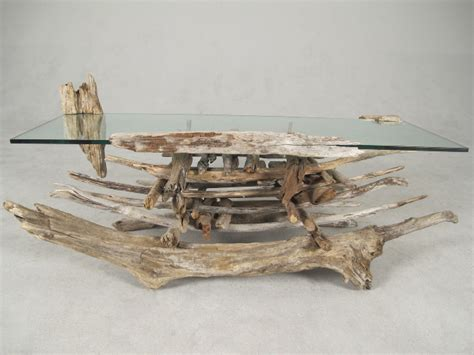 coffee table appealing glass top coffee table designs coffee table appealing driftwood coffee table design ideas driftwood coffee tables for sale