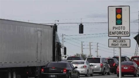 red light cameras orange county stop apopka renews red light camera program orlando