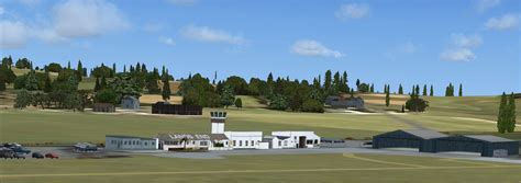 airport design editor google earth alfs uk airfields volume 17 scenery for fsx