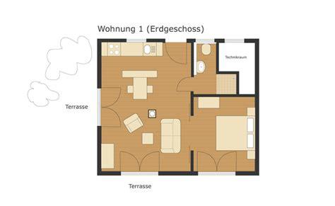 wohnung 60 m2 grundriss grundriss wohnung 60 qm emphit