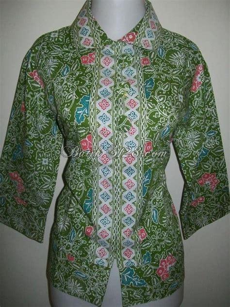 Baju Batik Di Thamrin City batik di thamrin city jual beli barang murah