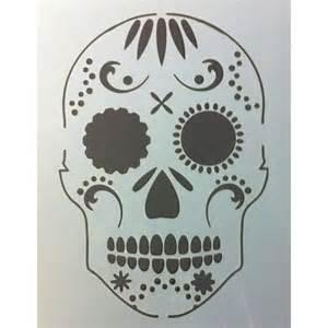 stencils western laser engraving