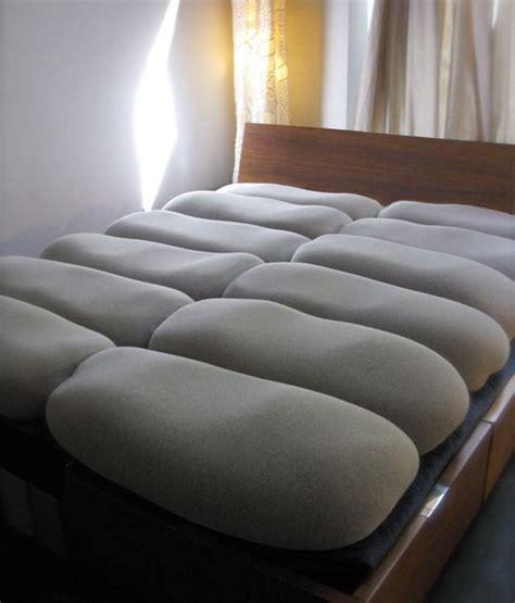 open your diy bedding mattress shopping