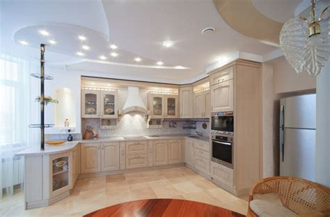 Kitchen Lighting Advice Kitchen Lighting Fixtures Tips In Buying House Decoration Ideas
