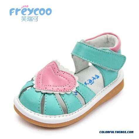 comfortable sandals for kids cheap 2016 summer new girls sandals soft and comfortable