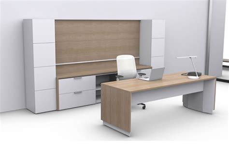 Teknion Expansion Desking by Teknion Expansion Height Adjustable Desking Mccrums