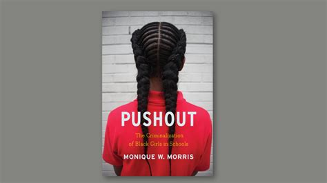 pushout the criminalization of black in schools books announcing my summer book for 2016 cult of pedagogy