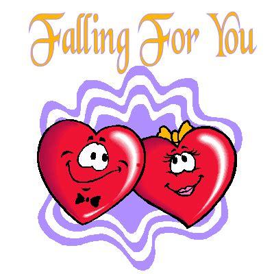 imagenes animadas de amor para celular gifs animados de amor para celular gifs animados