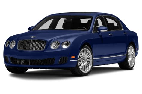 bentley flying spur png 2013 bentley continental flying spur overview cars com