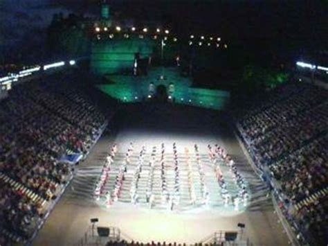 edinburgh tattoo cam vista blog webcam news 187 blog archive 187 edinburgh tattoo