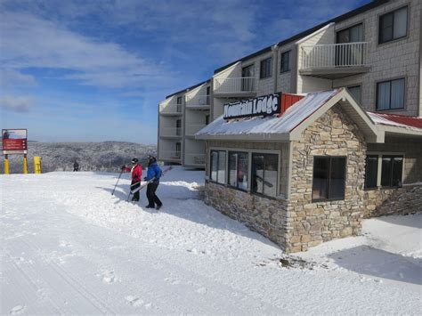 Snowshoe Wv Cabin Rentals by Snowshoe Vacation Rental Vrbo 348260 2 Br Wv Condo