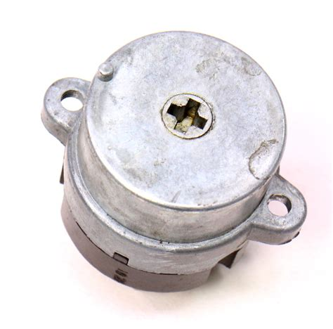 ignition switch   porsche    genuine