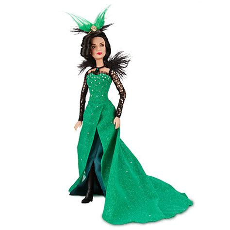 voice of china doll in oz the great and powerful nib from the disney oz the great powerful evanora