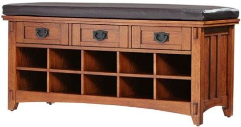 oak shoe rack bench furniture gt outdoor furniture gt oak bench gt oak bench