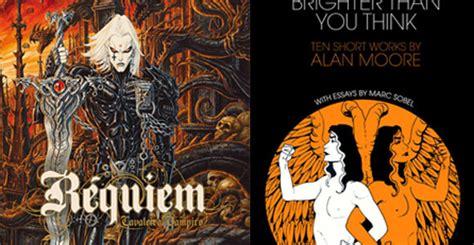 libro brighter than you think mythos mania de gibi gibis hqs revistas em quadrinhos e muito mais