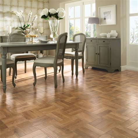dining room floor ls dining room flooring ideas for your home full circle