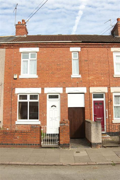 2 bedroom house to rent coventry 2 bedroom house to rent in coventry landlord 2 bedroom terraced house to rent caludon