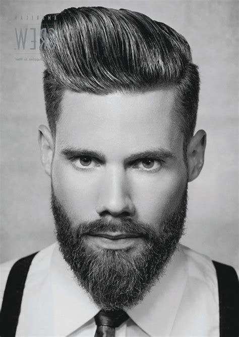 haircuts and beards 2015 men s haircuts and beards judy de luca