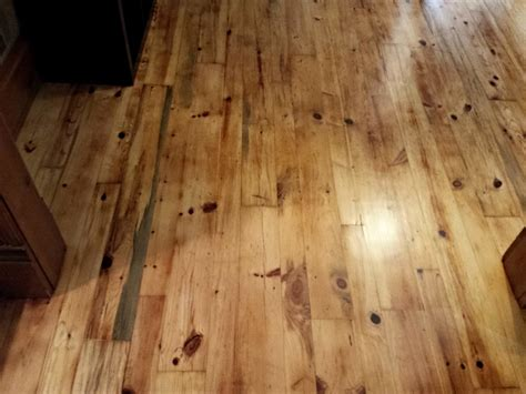 Wood Floor Refinishing Products Wood Floor Refinishing Products Prefinished Walnut 8 Floor Crafters Boulder How To Care For