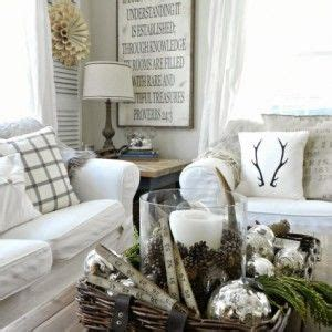 how to decorate after 1000 ideas about home decorating on