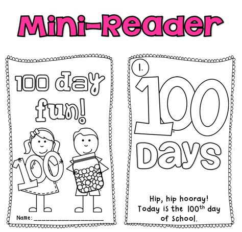 100th Day Of School Coloring Pages Free Az Coloring Pages 100th Day Of School Coloring Page