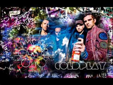 coldplay up in flames lyrics coldplay up in flames lyrics mylo xyloto album youtube