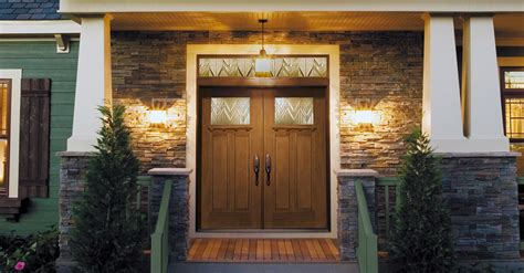 front entry door types options    entry unique