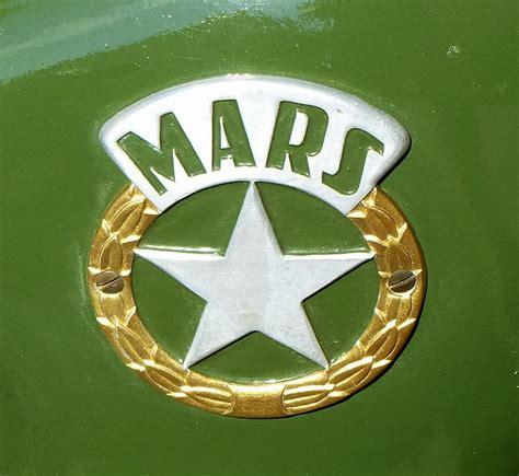 Oldtimer Motorrad Mars by Mars Fotos Fahrzeugbilder De