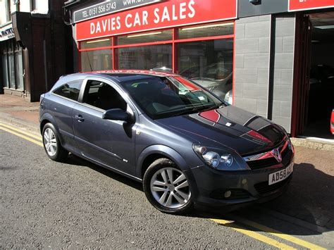 vauxhall astra 1 6 sxi 3dr manual for sale in ellesmere