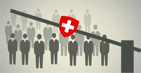 soggiorno in svizzera canton ticino inflessibili sui permessi di soggiorno l