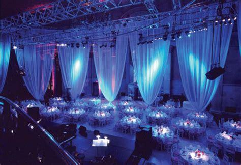 Event Lighting San Jose Bay Area Ambient Decor Wedding Lights Events