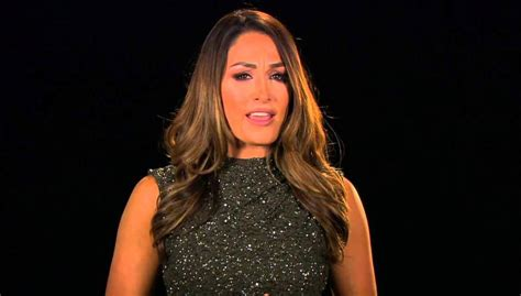 nikki bella wwe age nikki bella biography age dating and relationship with