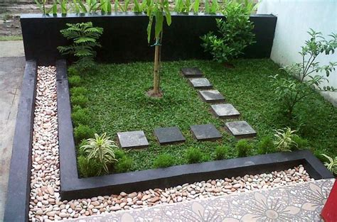 desain taman depan rumah taman mini in check out taman mini in cntravel