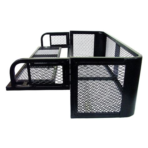 Atv Rack Accessories by Atv Accessory Racks Atv Rack Atv Cargo Racks
