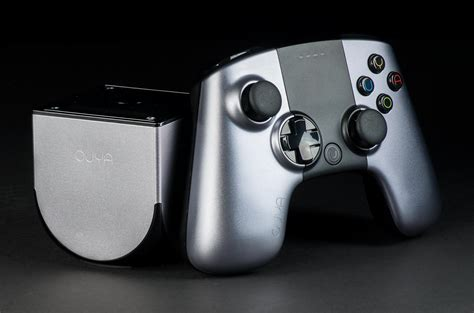 console ouya report reveals ouya needs to find a buyer and fast